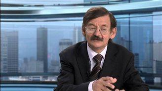 Targalski: identyfikacja agentów wpływu nie jest trudna