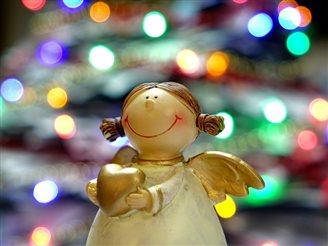 В Польше начался один из крупнейших в Европе фестивалей рождественских песен