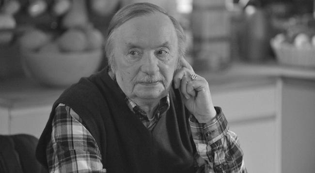 PAP/Ireneusz Sobieszczuk