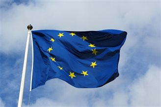 74% of Poles 'very optimistic' about EU future
