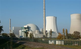 Очередной шаг на пути к первой польской АЭС