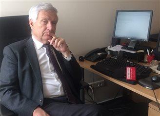 Dobre prognozy MFW dla Polski