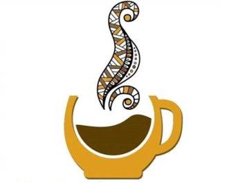 Herbatka z pasją - w poszukiwaniu twórczej inspiracji