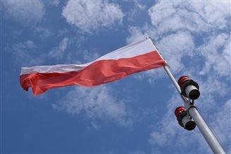 National symbols: what Poles think