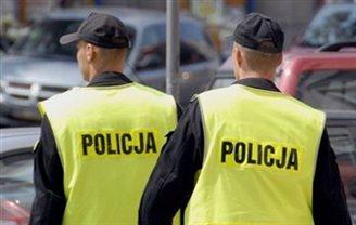Seductive cat burglars detained in Elblag