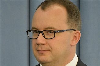Polish Ombudsman under threat: report