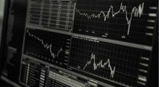 Bank centralny spodziewa się wzrostu inflacji