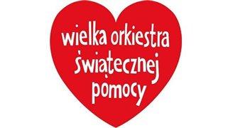 Das Große Orchester spielt zum 26. Mal