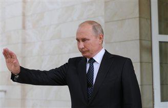 Російський журналіст: Чемпіонат світу з футболу не врятує імідж Росії