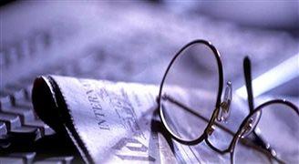 Іноземна розвідка наносить удар польській Фабриці цінних паперів