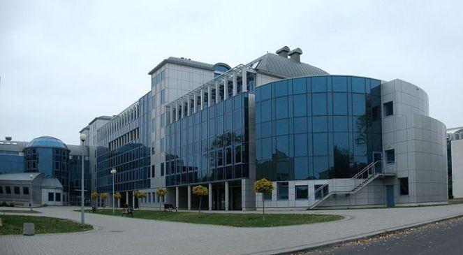 Зеленогірський університет