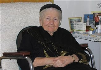 US teacher wins Sendler award