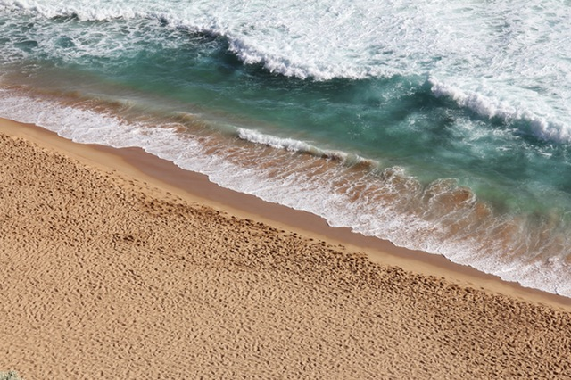 Photo: Pexels.com