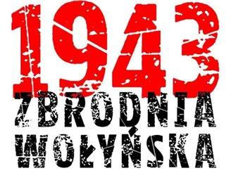 Wolhynien: Wie es dazu kommen konnte