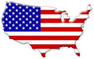 75 lat Stowarzyszenia Polonia Technica w USA