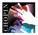HIGH NOTE :: Looking forward to Chopin