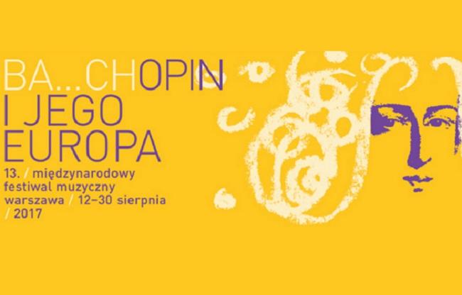 facebook.com/Narodowy-Instytut-Fryderyka-Chopina