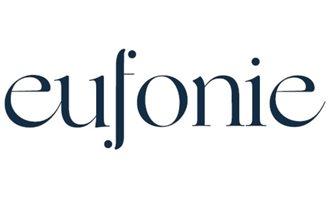 В листопаді у Варшаві відбудется фестиваль «EUFONIE»