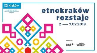 В Кракове начался фестиваль этно-музыки