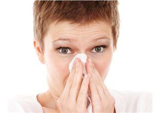 Polish flu epidemic?