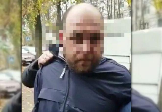 Україна видасть Польщі грузина, обвинуваченого у жорстокому вбивстві