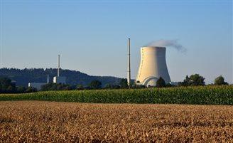 За 20 лет в Польше будут построены шесть ядерных реакторов