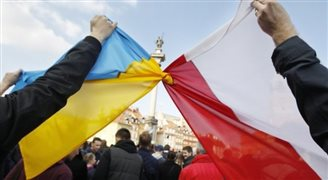 Польсько-українська співпраця: потенціал, можливості, успіхи
