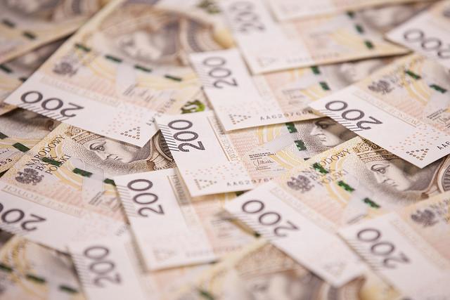 Photo: Narodowy Bank Polski