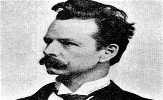 Станіслав Щепановський – романтичний позитивіст