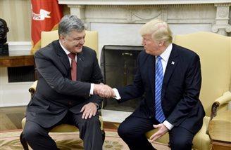 Політичні події в Україні прискорилися