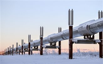Baltic Pipe to be ready by 2023: Polish energy minister