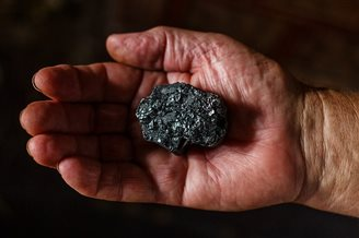 Poland can overcome reliance on coal: expert