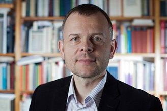 Ruchniewicz: Mehr Bürger, weniger Politik