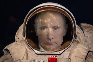Кінець Путіна нам не на руку?