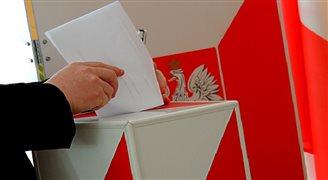 Selbstverwaltungswahlen werden zum Plebiszit über Regierung