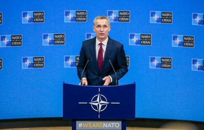 НАТО: Польща - серед 6 країн Європи, які витрачають найбільше на свою оборону