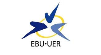 EBU-Partner intensivieren kulturelle Annäherung