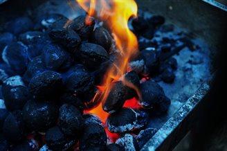 Большую часть угля Польша импортирует из России и Австралии