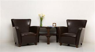 Польша достигает успехов в сфере изготовления и экспорта мебели