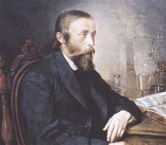 В Подкарпатье будет создан Центр науки им. Игнацы Лукасевича