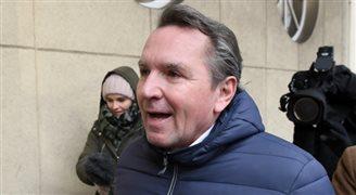 Wspólnik Birgfellnera zamieszany w Panama Papers?