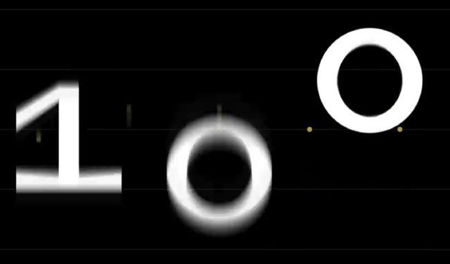 Логотип проекта «100х100. Музыкальные десятилетия свободы»