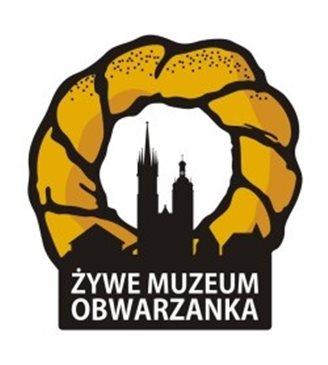 POLSKI FUSION :: Obwarzanek Museum