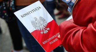 Polacy zdecydują o zmianach w konstytucji?