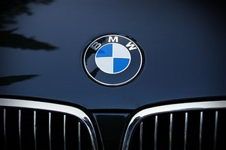 BMW to build large production plant in Kaliningrad: report