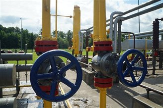 Polish gas giant to tap Norway deposits