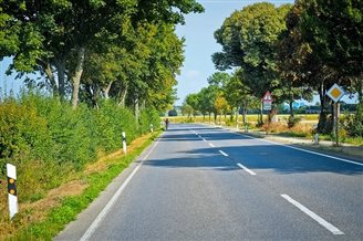 Poland to plough billions into roads: gov't minister