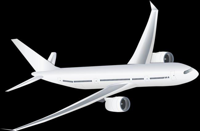 По предварительным данным, все пассажиры и экипаж рейса Москва-Орск погибли.