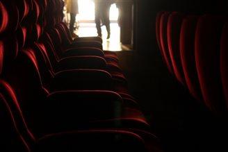 American cinema rules in Wrocław
