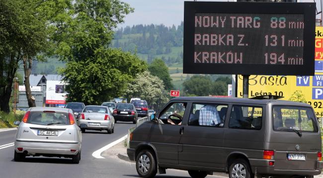 Photo: PAP/Grzegorz Momot